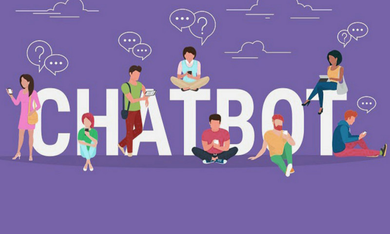 intellectyx - chatbot development company