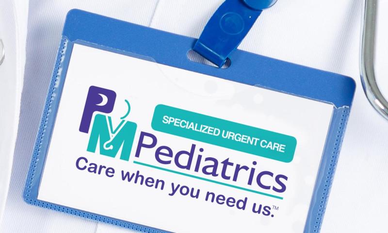 Austin Williams - PM Pediatrics