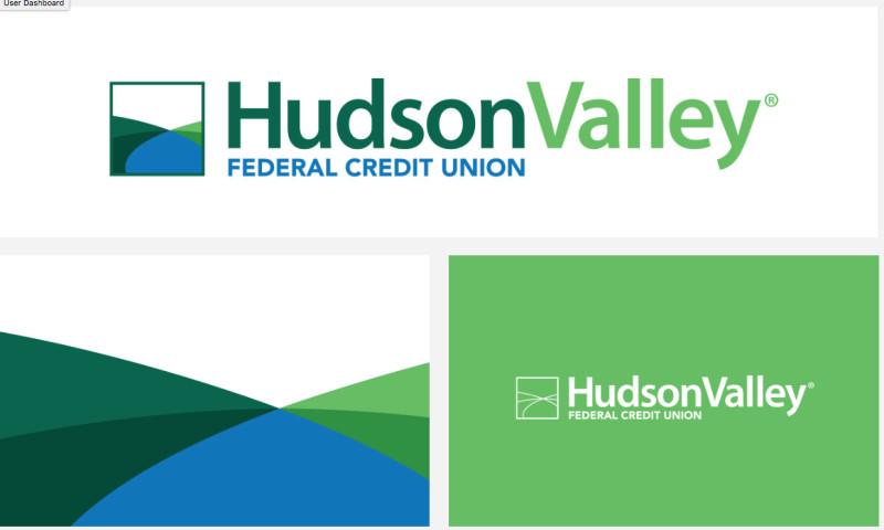 Austin Williams - Hudson Valley Federal Credit Union