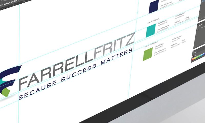 Austin Williams - Farrell Fritz