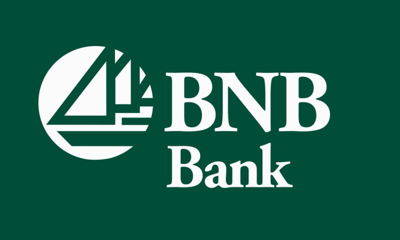 Austin Williams - BNB Bank