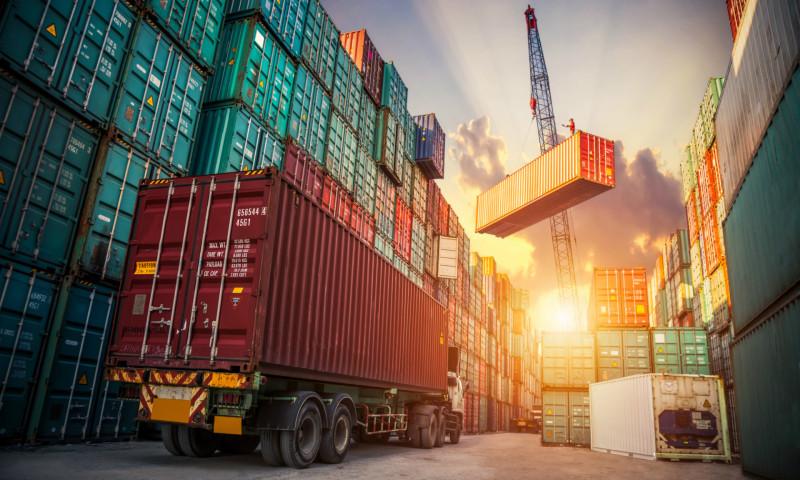 ScaleFocus - Focus Courier - Logistics Software Solution