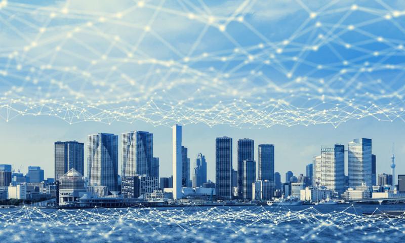 ScaleFocus - Modernization of a Web-Based Platform