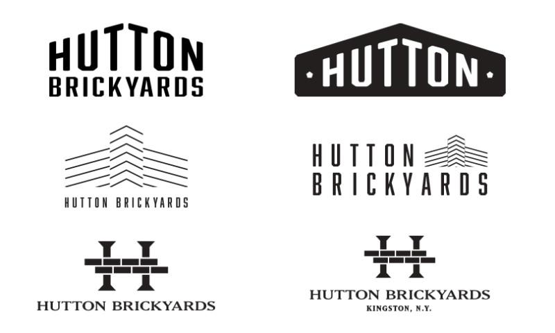brandlove - BRANDING 76 ACRES IN THE HUDSON VALLEY
