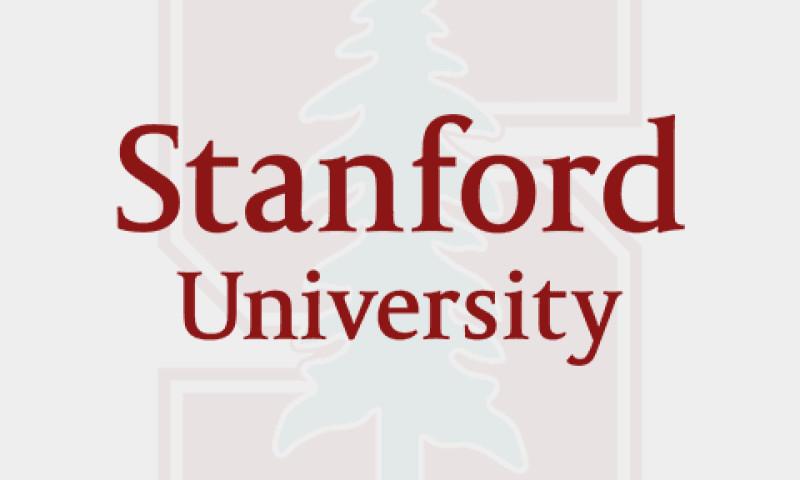 Software Developers Inc - Stanford University