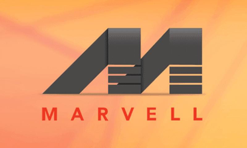 Software Developers Inc - Marvell