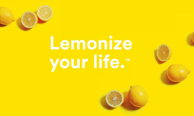 Frank Collective - Lemon Perfect