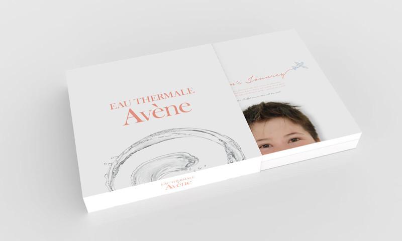 Imagemme - Eau Thermale Avène