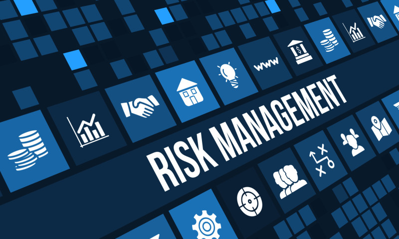 ScaleFocus - Enhanced Risk and Asset Management Through a Solvency II Solution