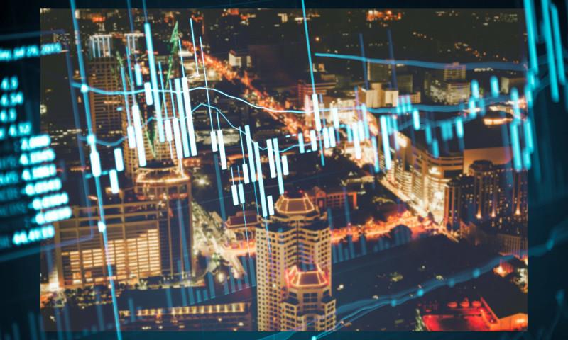 ScaleFocus - Environmental Monitoring and IoT Data Analytics
