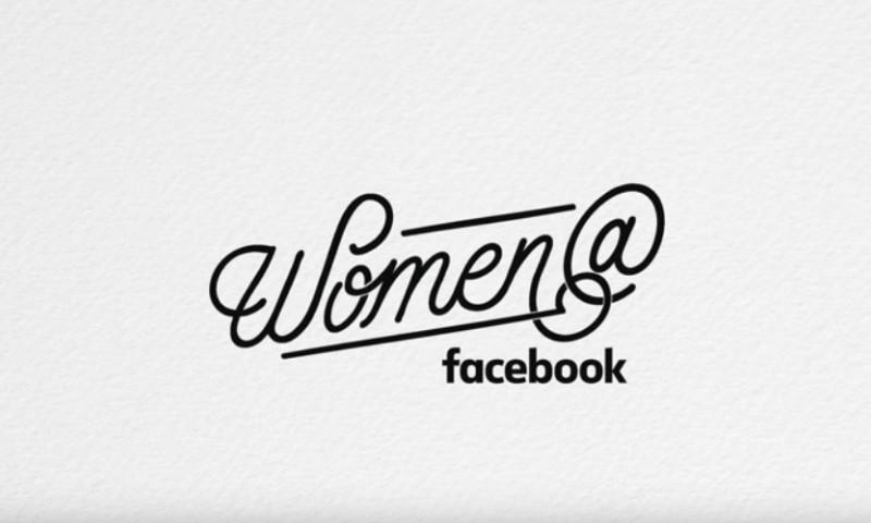 Transcendent Enterprise - Facebook Women's Leadership Profile video