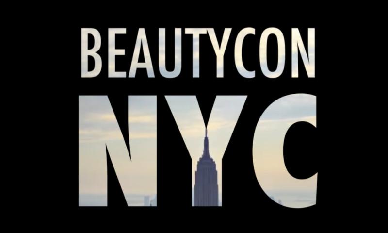 Transcendent Enterprise - Beautycon