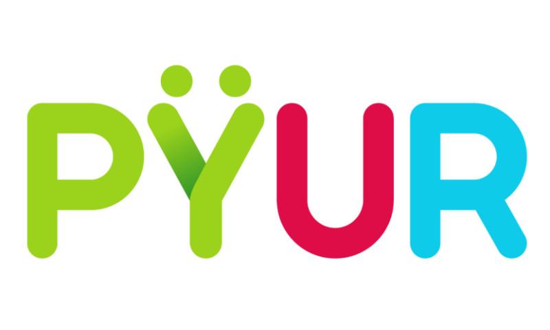 Foundry Berlin GmbH - Pyur