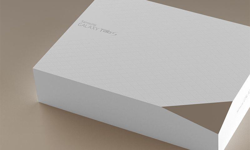Imagemme - Samsung