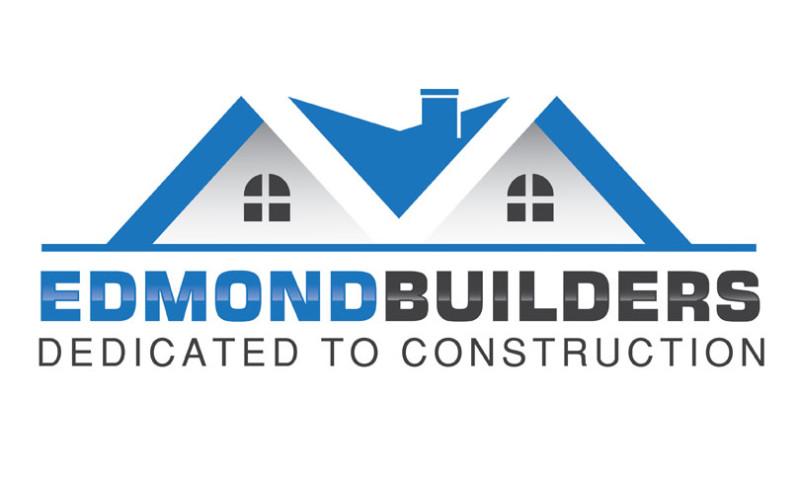 Webmoghuls - Logo Design for UK based Property Management Company