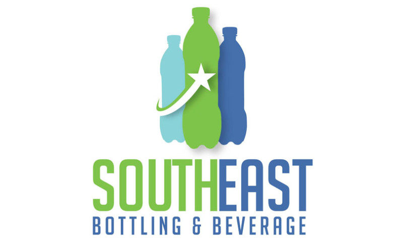 S3Media - Southeast Bottling & Beverage