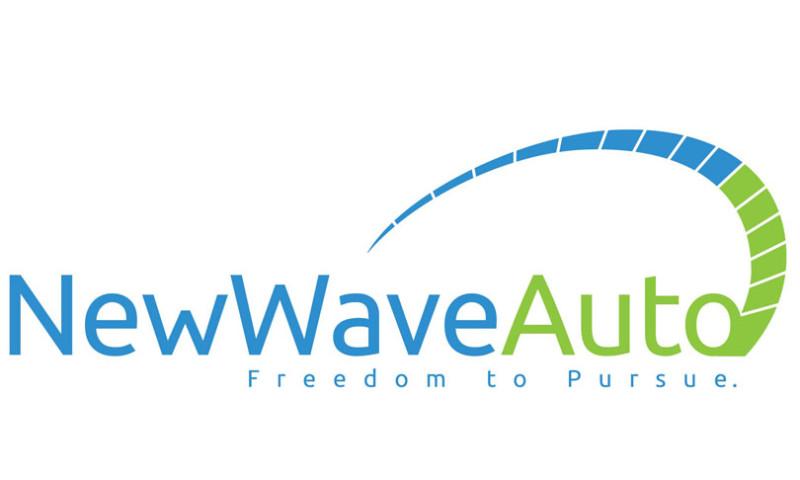 S3Media - New Wave Auto