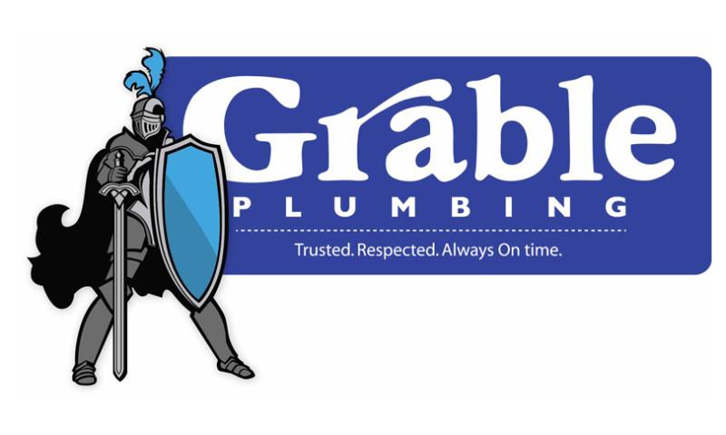 S3Media - Grable Plumbing