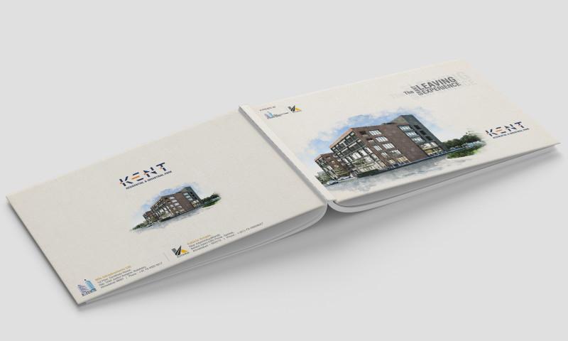 SIGNoX DESIGNS - Kataria & Nila Group