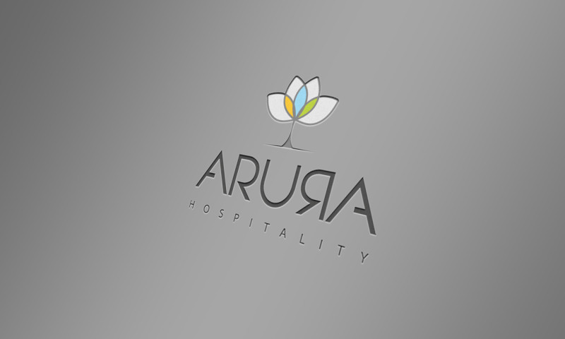 9Yards Media & Marketing - Arura Hospitality Branding
