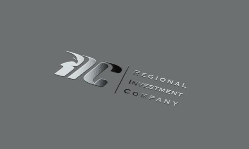 9Yards Media & Marketing - Regional Investment Company Branding