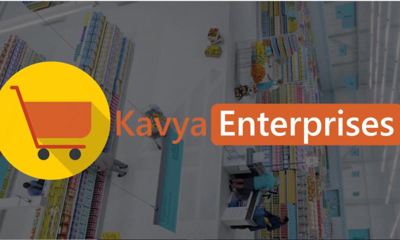 KRV Guru - Digital Strategy, Marketing & Branding For FMCG