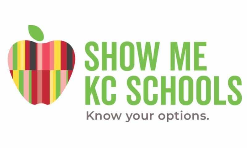Novella Brandhouse - Show Me KC Schools