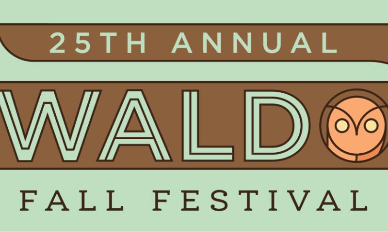 Novella Brandhouse - 2017 Waldo Fall Festival