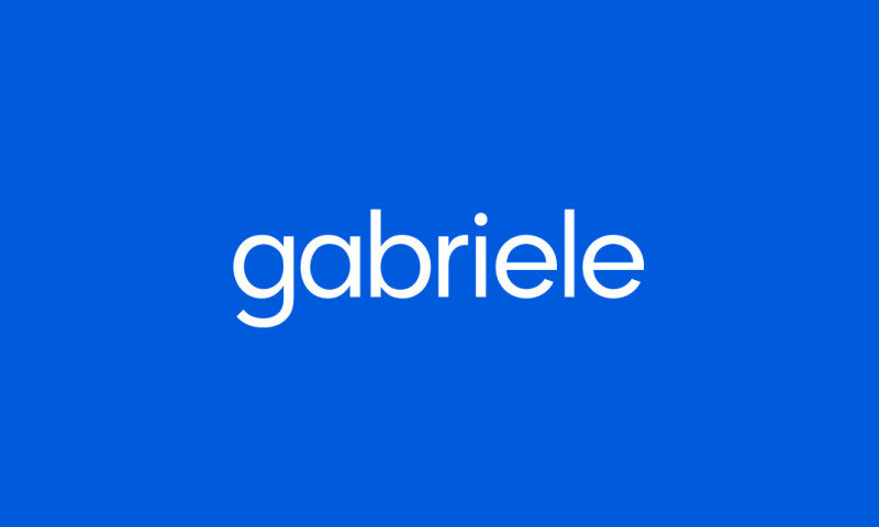 Nalla Design - Gabriele