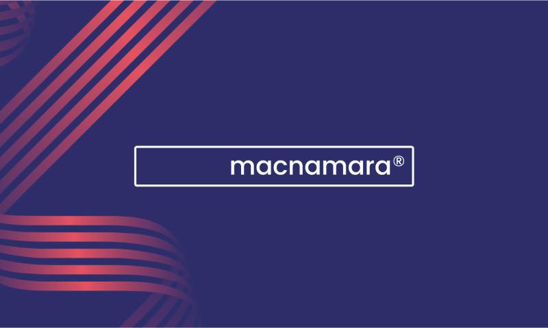 Nalla Design - Macnamara