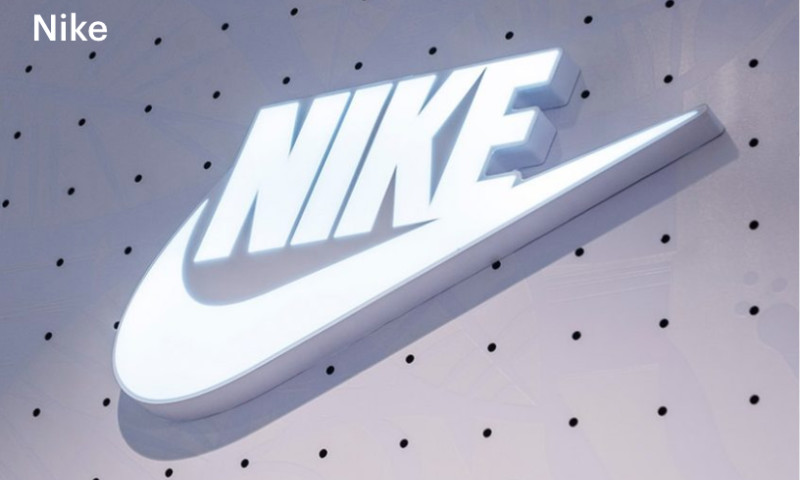 The One Off - Nike