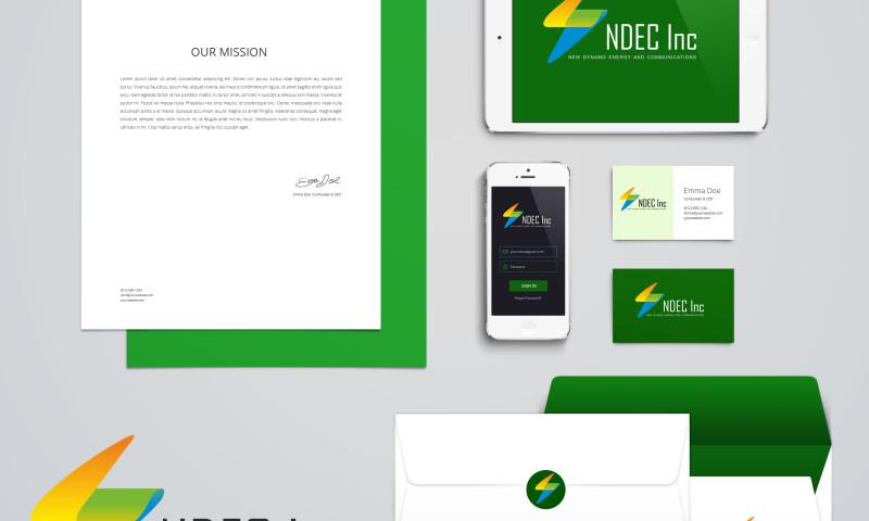 Design24 Web Design & Marketing - Branding and Logo design