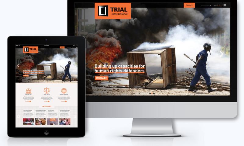 ACW Artifex Creative Webnet - TRIAL - Website + Branding