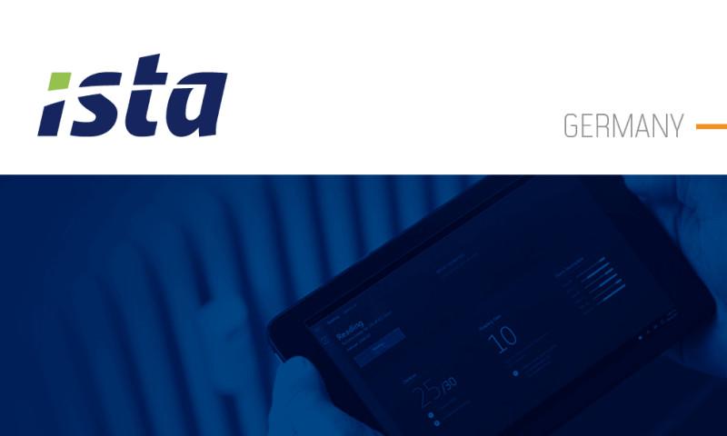 Future Processing - ISTA