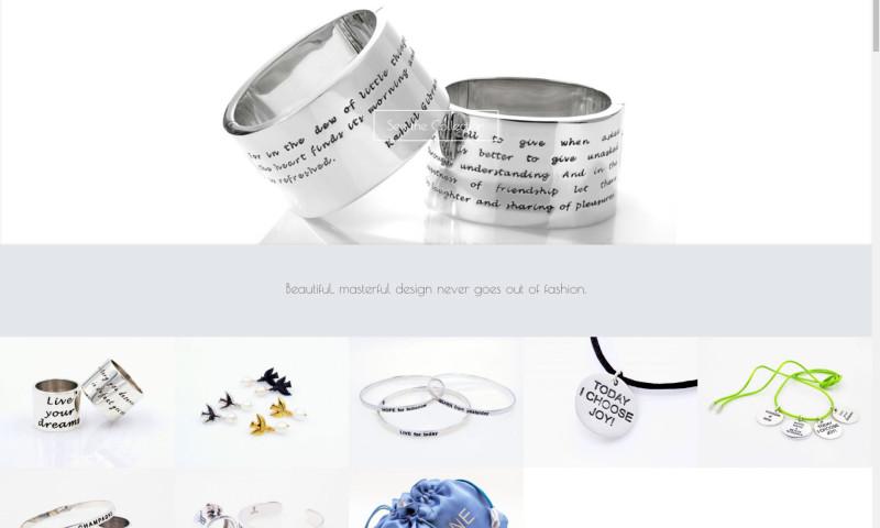 Osmond Marketing - Website Designs