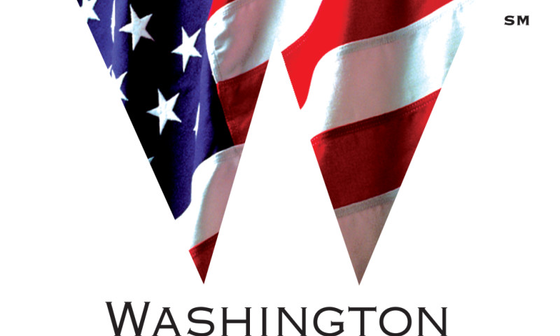 The AD Agency - Washington Convention Center