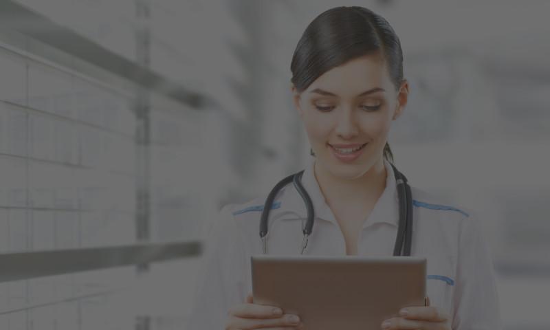SENLA - Development of a Learning Management System