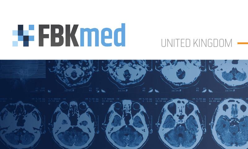 Future Processing - FEEDBACK MEDICAL LTD