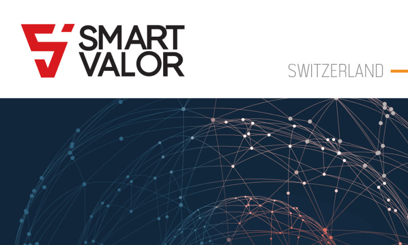 Future Processing - SMART VALOR