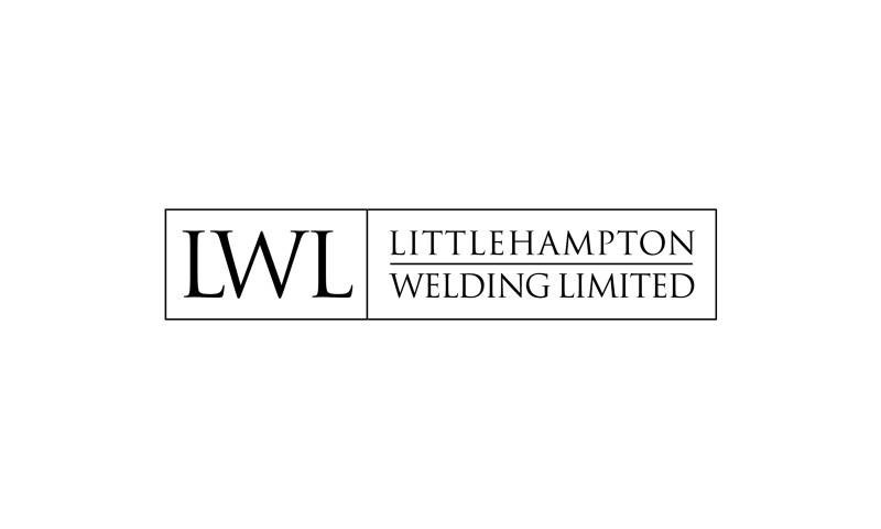 Crate47 - Littlehampton Welding