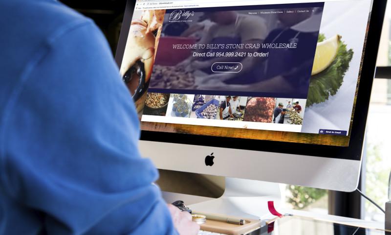 Lion Fuse Digital Media - Lin Fuse Digital Media