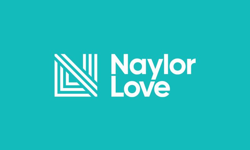 Strategy Creative - Naylor Love