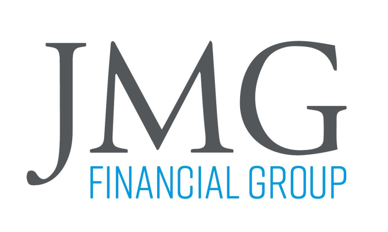 The Simons Group - JMG Branding | Digital | Print