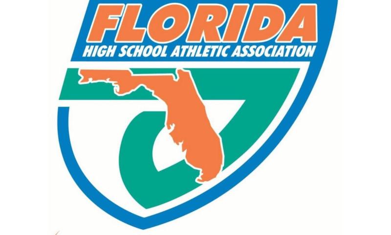 Moxē - Case Study: Florida High School Athletic Association