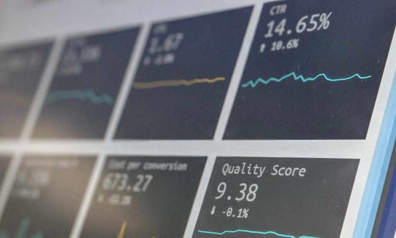Enplus Advisors, Inc. - Full Stack Development for a Home Energy Monitor