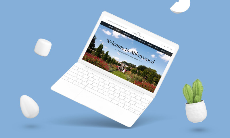 DWH Design Limited - Abbeywood Estate