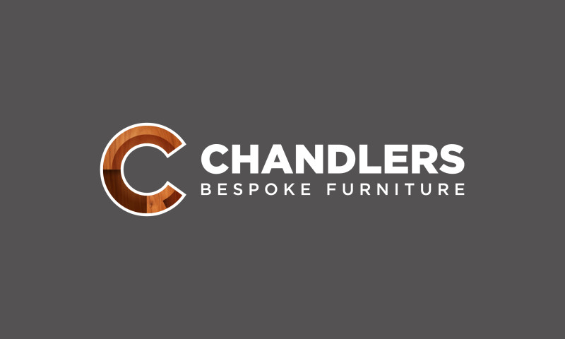 DWH Design Limited - Chandlers Bespoke Furniture