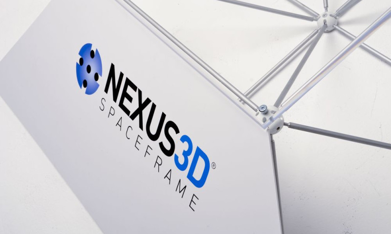 DWH Design Limited - Nexus 3D