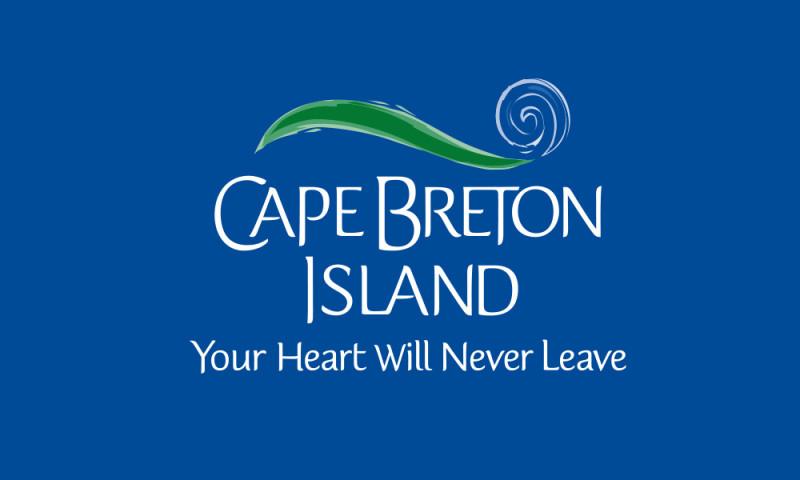 Vibe Creative Group - Destination Cape Breton