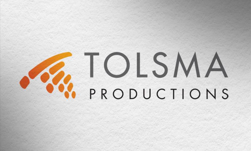 AXIS visual - Tolsma Logo